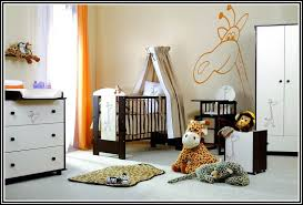 kinderzimmer komplett ikea baby kinderzimmer komplett ikea kinderzimme house und dekor