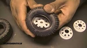 tamiya subaru brat body tamiya subaru brat kit build 6 wheels tires youtube