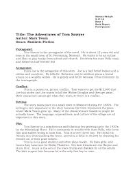 Aerobics Instructor Resume Examples Report Format Essay Resume Cv Cover Letter