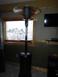 patio heaters patio heaters