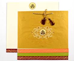 unique indian wedding cards indian wedding card s archive preparing the content