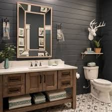 furniture small bathroom ideas 25 best photos houzz winsome 25 best small cement tile bathroom ideas photos houzz
