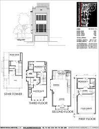 building design plans 598 best house plans images on pinterest floor plans home