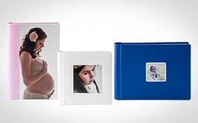 professional photographic albums album epoca