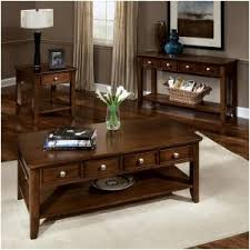 Ashley Furniture Living Room Tables Living Room Living Room Furniture For Sale Philippines Living