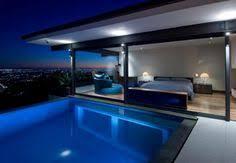 chambre piscine lusseo chambre de reve piscine luxe 14 best rooms