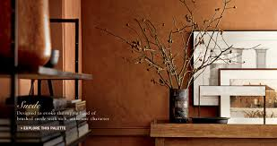 finishes paint ralph lauren home ralphlaurenhome com