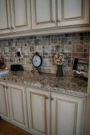 antique glazed kitchen cabinets glaze on kitchen cabinets frequent flyer miles