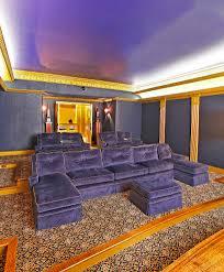 home theater dallas cove lighting ideas unique home design