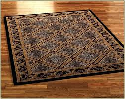 Area Rugs Clearance Free Shipping Area Rug Cheap Cludg Area Rug Clearance Free Shipping