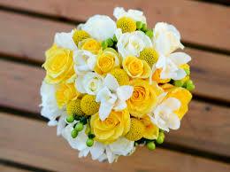 Bouquet For Wedding Weddings Ashlea Flowers Florist Dartford