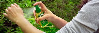 do u0027natural u0027 insect repellents work consumer reports