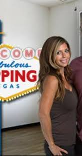 Flipping Vegas Cast | flipping vegas tv series 2011 full cast crew imdb