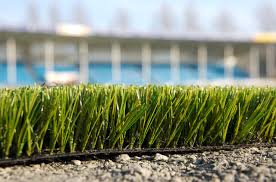 beyond the putting green 6 reasons to use fake grass in your
