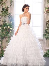 Wedding Dress Hire Glasgow The Black Color Is Probably The Most Controversial When It Comes
