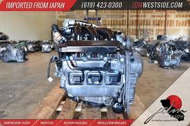 jdm subaru legacy jdm 03 09 subaru legacy outback lancaster h6 ez30 3 0 engine 06 07