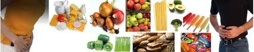 minimize fructose u0026 glucose living fodmap free