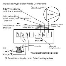 honeywell wiring centre diagram wikishare