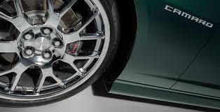 chevy camaro ss top speed chevrolet renderings of camaro evolution not revolution