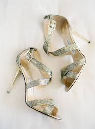 wedding shoes montreal 109 best bridal shoes images on bridal shoes
