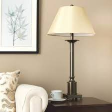 table lamps for less overstock com