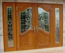double front door bifold closet doors with exterior double doors