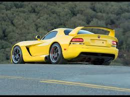 dodge challenger vs viper best 25 viper ideas on viper car used dodge viper