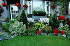 Garden Ideas For Front Of House Garden Ideas Front House Garden Ideas Front House House Front