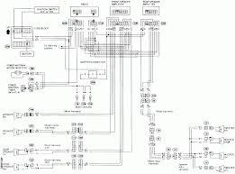 gq patrol ignition wiring diagram efcaviation com