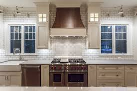 kitchen made cabinets hoods galleries right margin layout kahle u0027s kitchens