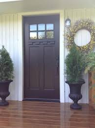 home depot storm doors black friday best 25 craftsman style front doors ideas on pinterest