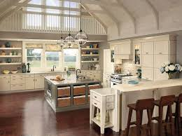 kitchen island lighting thrilling image of lighting for kitchen easy faucet kitchen lowes