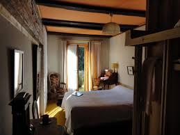 chambre d hote les houches location vacances chambre d hôtes les seyttes à les houches en