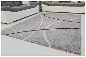 tappeti grandi ikea ikea tappeti cucina idee di design per la casa gayy us