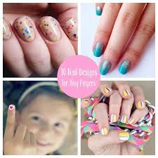best 20 girls nail designs ideas on pinterest girls nails nail
