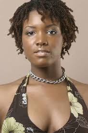 pixie hair do in twist pictures of natural hairstyles by nedjetti natural african braids