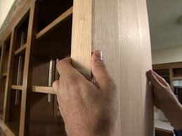 How To Refurbish Kitchen Cabinets Best 25 Refinished Kitchen Cabinets Ideas On Pinterest Painting
