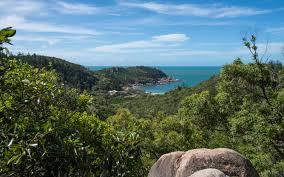 townsville intrepid travel australia