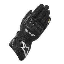 ladies motorcycle gloves top 10 summer gloves in association with visordown