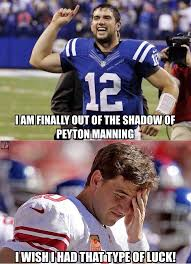Funny Ny Giants Memes - nfl memes poor eli manning lol things that make me laugh