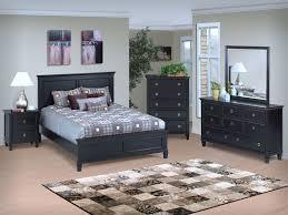 Queen Bedroom Suite Newc Tamarack Blk Bedroom Jpg