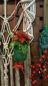 Christmas Ornament Holders Christmas Ornament Hanger From Plastic Bottle En U0027s Tries On