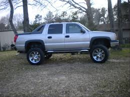 Southern Comfort Avalanche For Sale 41 Best Chevy Avalanche Images On Pinterest Chevy Avalanche