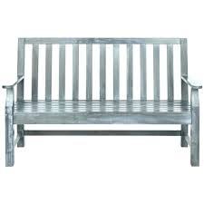 bench seat wood benches outdoor wooden bench box seat bench seat