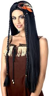 native american hairstyles for women indian wigs indian hair wigs native american wig indian