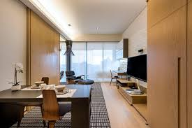 100 u home interior design pte ltd home interior design de