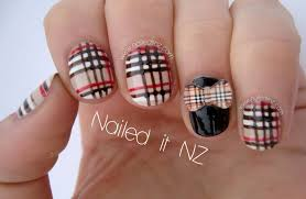 hail the nail cute bow nail art diy nail art new nail art and