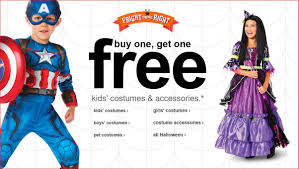 target halloween costumes for men mom praises target for featuring child with special needs in