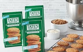tate s cookies where to buy tate s comics inc tates cookies