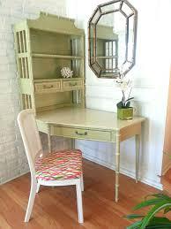 Tms Corner Desk Antique Corner Desk Medium Size Of Writing Desk Antique Writing